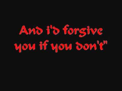 Rise Against - Midnight Hands (LYRICS) New Album: Endgame