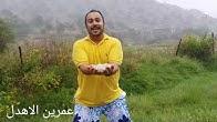 عمرين اﻷهدل - YouTube