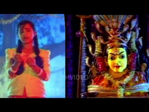 Devi Nagamma Songs - Devi Deena Bandhavi - Baby Deepak - Ganesh videos
