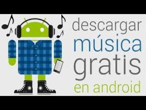 como-descargar-musica-de-youtube-mp3