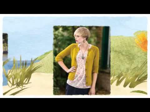 Tumblr Girl Sweatshirts amp Hoodies  Redbubble