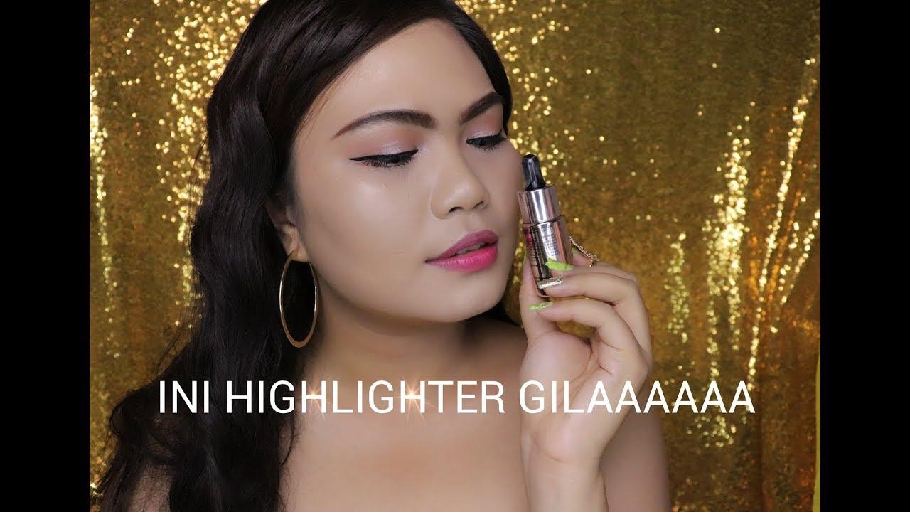 Harga highlighter lt pro