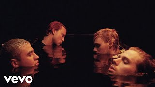 5_Seconds_Of_Summer_-_Easier_(Official_Music_Video)