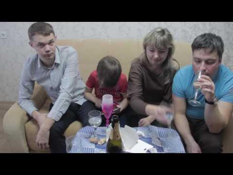 Рыбалка в украине видео смотреть онлайн