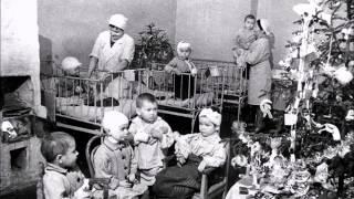 Дети войны (клип)   Русский сувенир