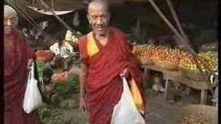 Dalai Lama and Dorje Shugden, Part 3