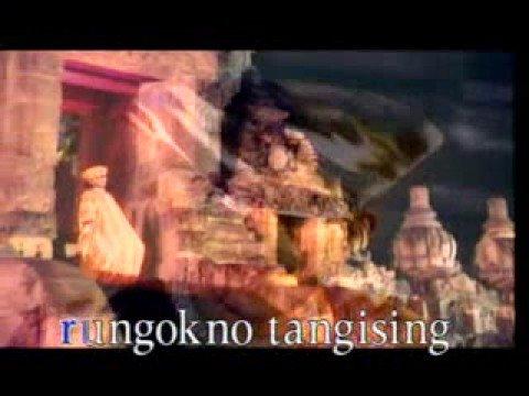 Free Download Rama Aiphama - Yen Ing Tawang Ono Lintang Mp3 dan Mp4
