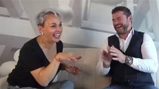 Maithe Quintana & Clément Bergon