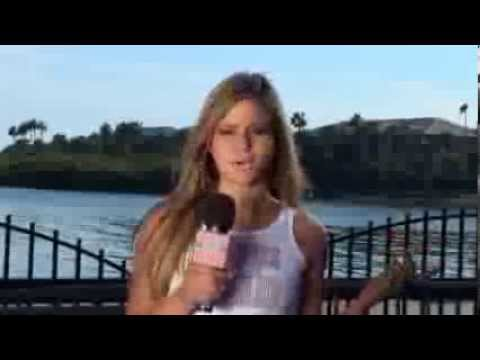 Girls Gone Wild Girls Kissing from YouTube · Duration:  9 seconds