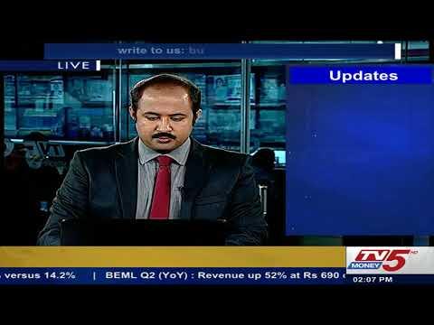 13th November 2017 TV5 Money  Smart Investor