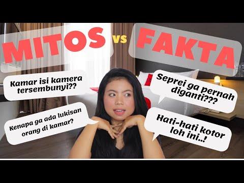 ngebahas-gossip-vs-fakta-soal-hal-hal-hotel
