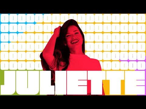 Niack - Oh Juliette mp3 baixar