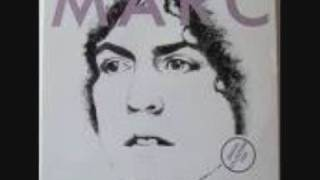 Watch Marc Bolan Solid Gold Easy Action video