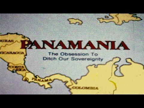 Panamania (1976)