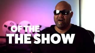 the dj talk show 10 best of namm 2018 rane pioneer mwm phase and qas