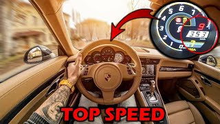 Drive It Like You Stole It 2!!😱