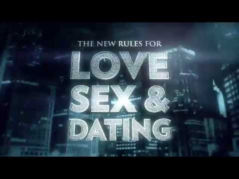 The new rules for love sex and dating dvd