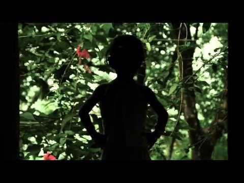 Varandarappilly GP | Muthassippathayam | A Folk Docu Fiction