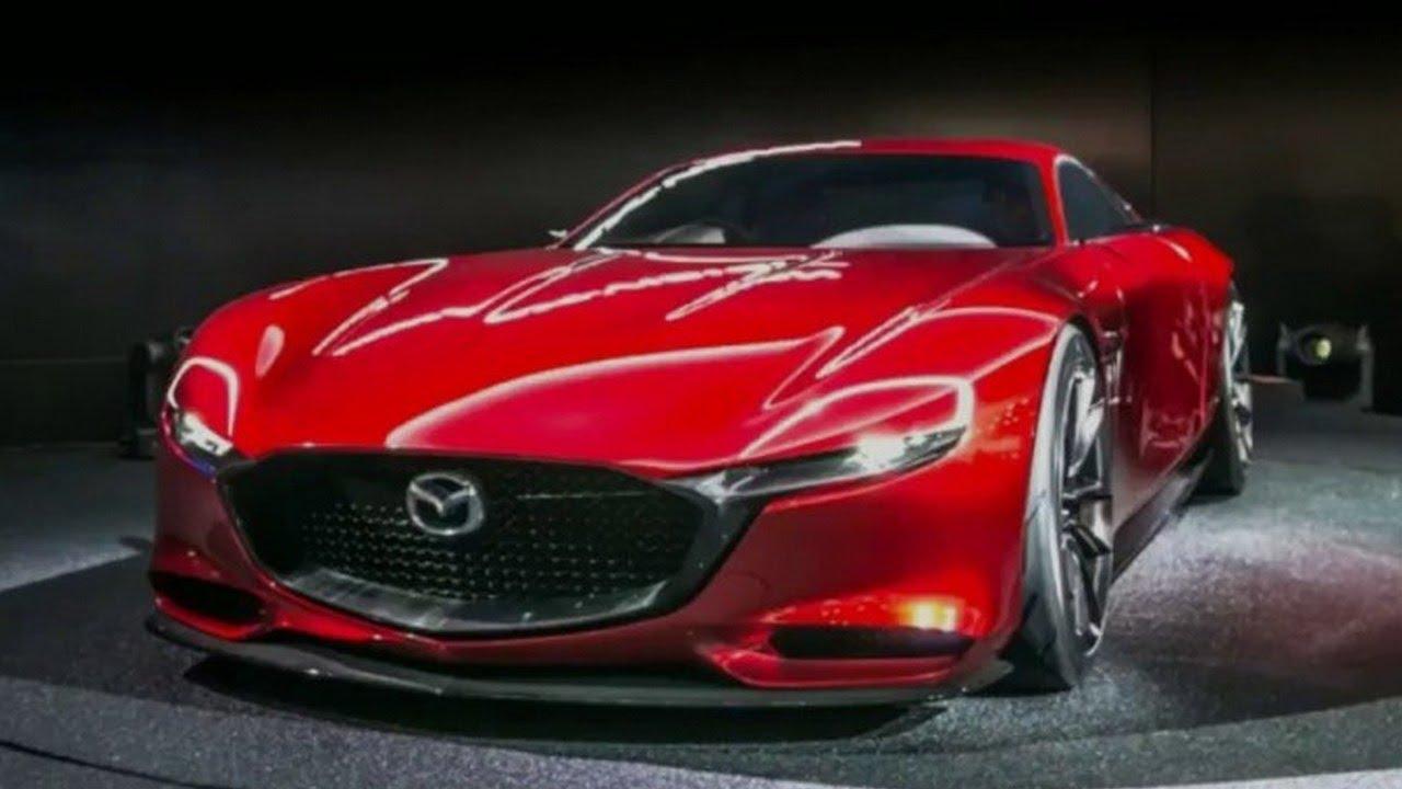 2018 Mazda Rx7 >> 2018 Mazda Rx 7 2018 Mazda Rx7 Price 2018 Mazda Rx7 Specs Full