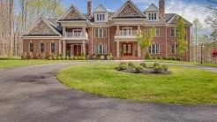 Briarcroft Estate Clifton, VA