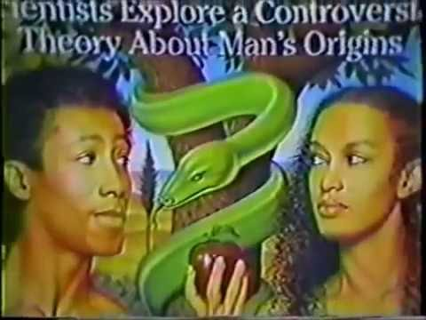 The Real Black History they dont want you to Know