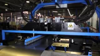 видео Промышленное и торговое холодильное оборудование. Холодильные столы