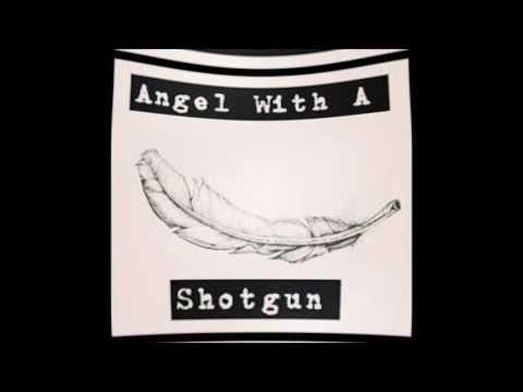 The Cab   Angel With A Shotgun  Mp3