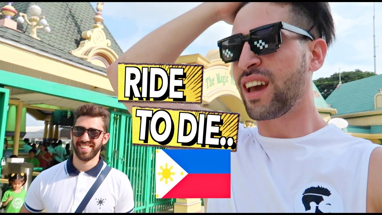 omg-disneyland-of-the-philippines-we-lost-our