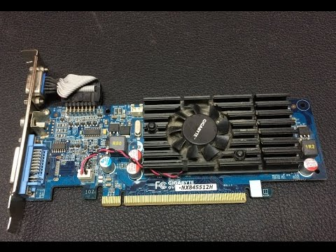 Image result for Clean GPU Radiator