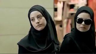 Мусульмане вот такие(, 2016-04-01T12:40:35.000Z)