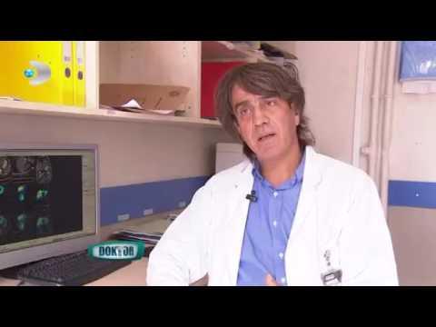 Prof. Dr. Levent Kabasakal Atom Tedavisi Nedir?