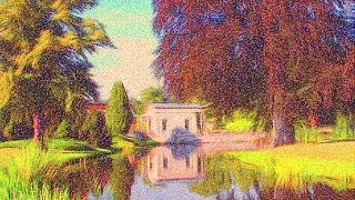 Photoshop Tutorial: Transform Photos into Beautiful, Impressionist Paintings