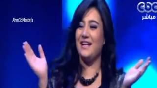 اغنية ابتسام تسكت صافي صافي البرايم 12 ستار اكاديمي 10   YouTube