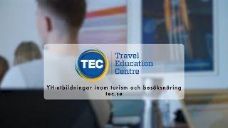 larmtekniker utbildning stockholm