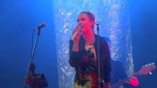Natalia Nykiel Ekrany - LIVE 2017.mp3