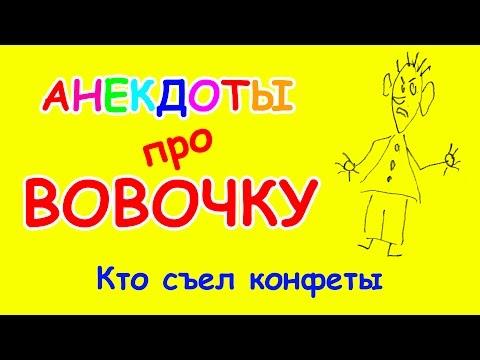 Никулин Юрий Владимирович — «Чтобы Помнили»