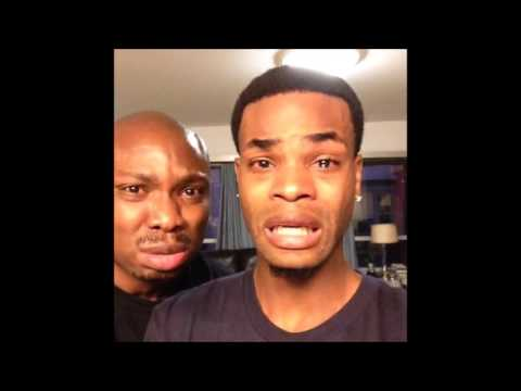 Biggest Ever KingBach Vine Compilation! NEW 2015 HD