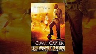 Repeat youtube video Coach Carter