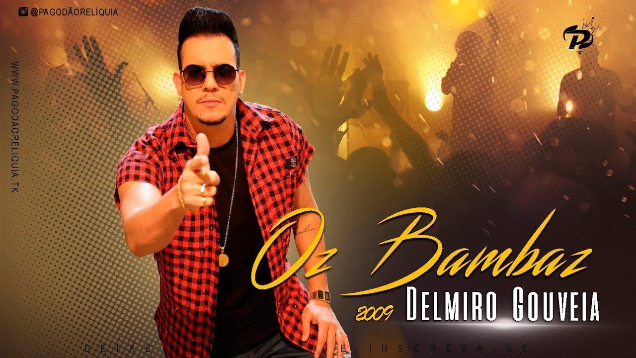CD BAMBAZ BAIXAR 2009 OZ