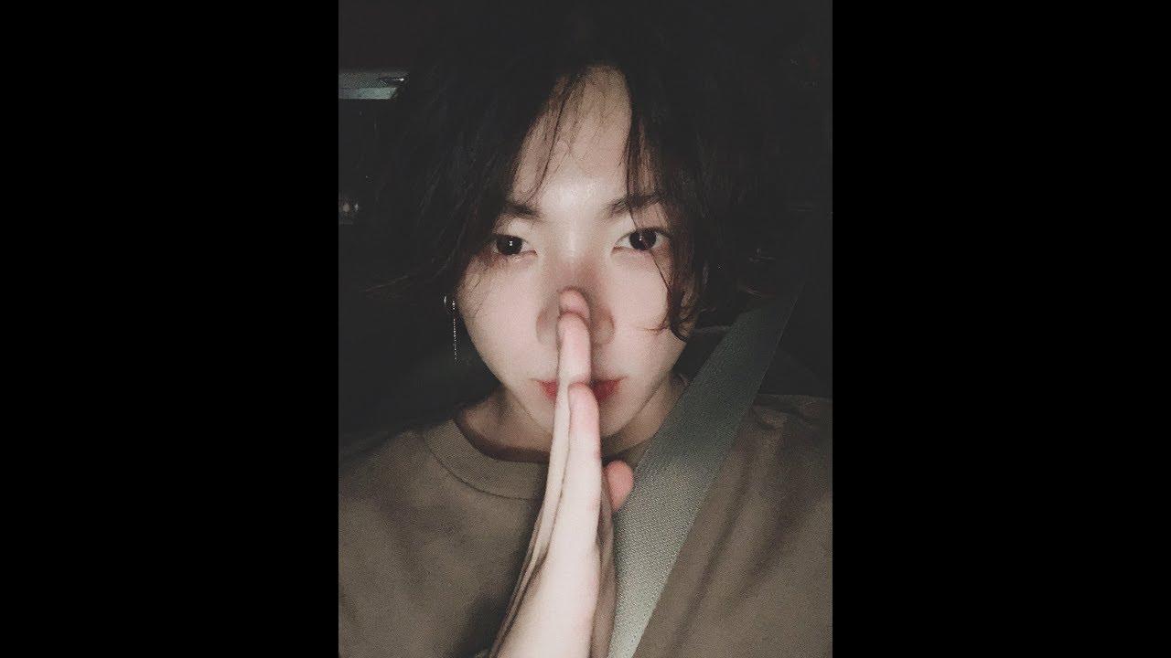방탄소년단 전정국 01/09 Happy JK Day