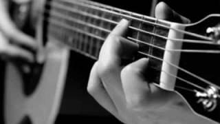 Play Tem Do De Mim