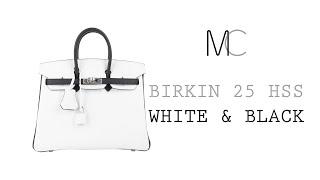 567bbc9f4bf Authentic Hermes Birkin