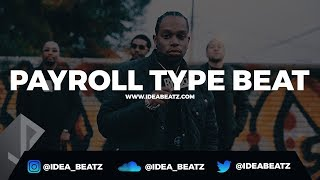 payroll giovanni x cardo got wings type beat spokes dj idea x randazzo
