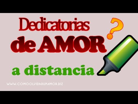 Frases De Amor Y Dedicatorias De Amor Video Con Images Y Frases De