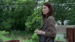 """""""The Walking Dead"""" kehrt am 15. Februar 2016 exklusiv auf Fox zurück"""