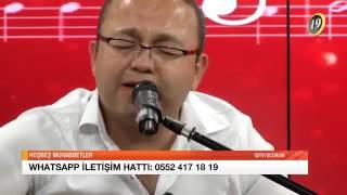 Süreyya Açıkgöz 29 Nisan 2017 Tv19 Programı