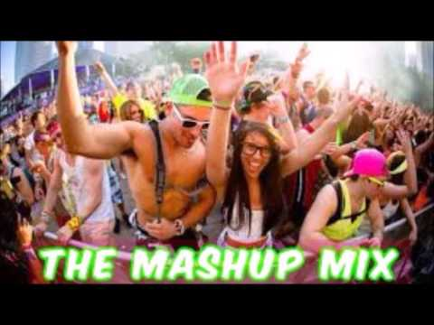 The Best Afrobeat   Party   Dancehall   Soca   Reggae   R&B Mashup Mix (october 2017)