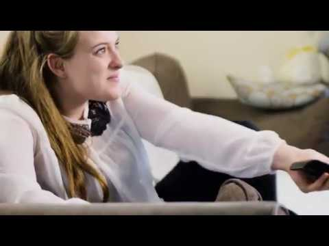 TalkTalk TV - TV the way you want it