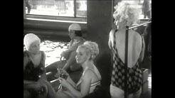 Eva und Adam (1973) - 2.Teil: Privat nach Vereinbarung