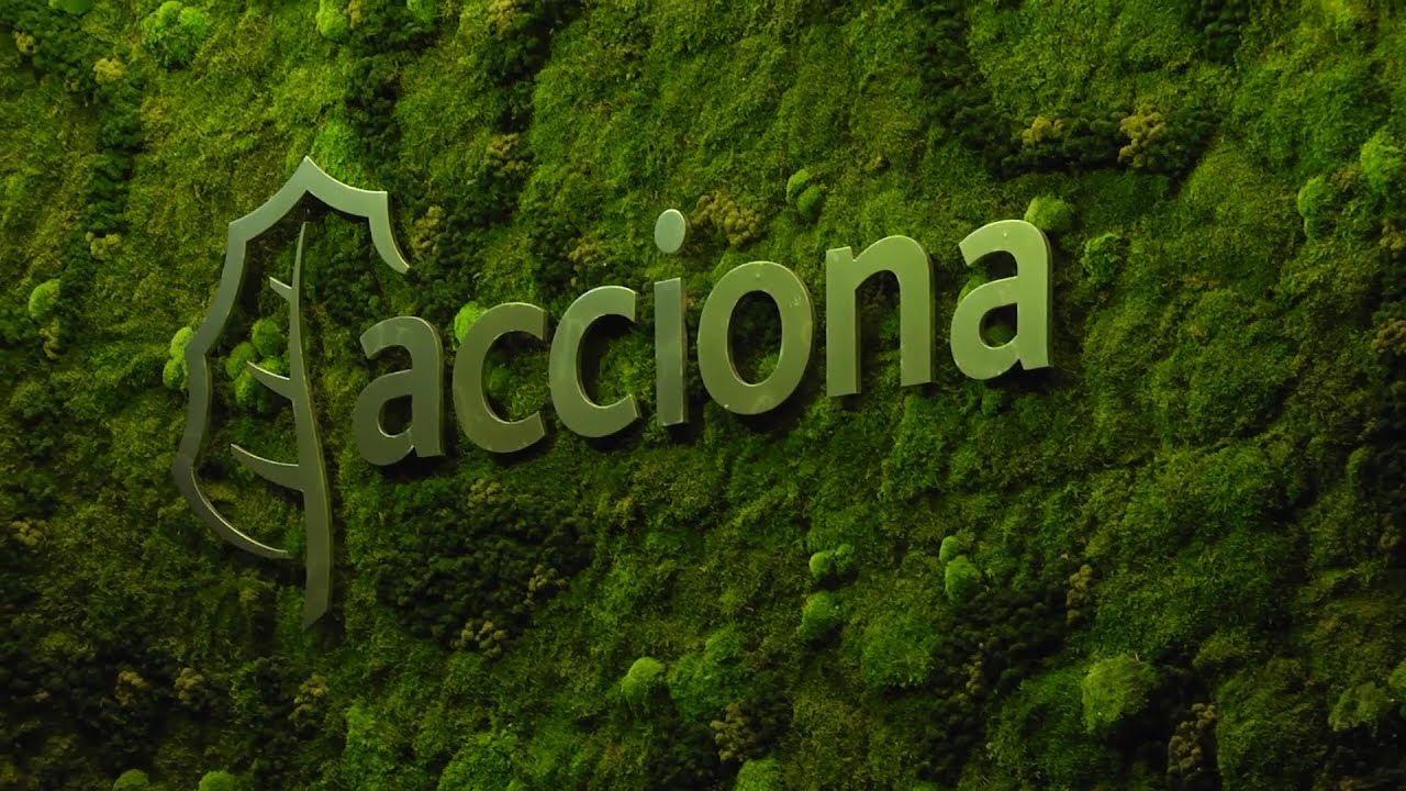 Junta General de Accionistas 2017